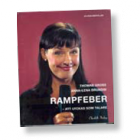 Rampfeber