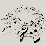 Ett urval låtar